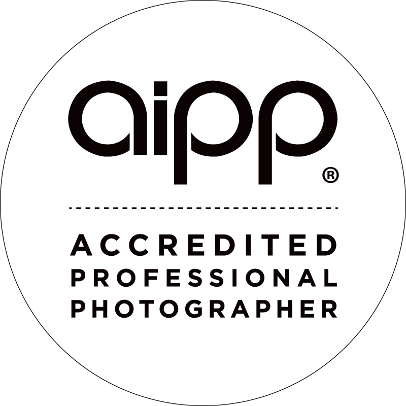 AIPP Mark Rossetto photography business coaching