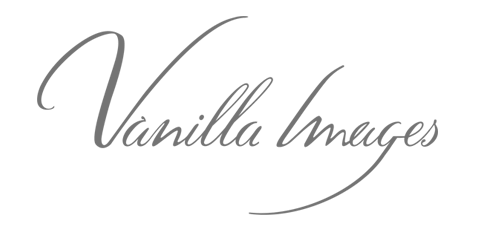 vanilla images logo