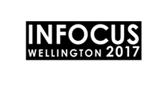 logo-infocus-2017