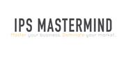 logo-ips-mastermind