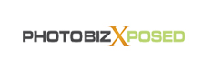 logo-photobizxposed