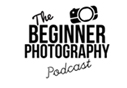 logo-the-beginner-photography-podcast