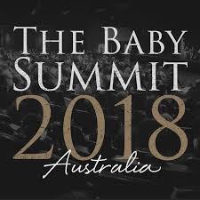 baby summit